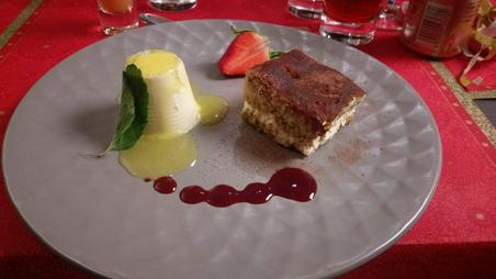 duo dessert tiramisu et panna cotta.png