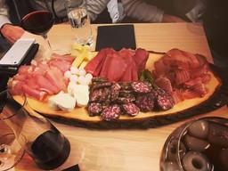 #aperitiftime#ontvousattends #instafood