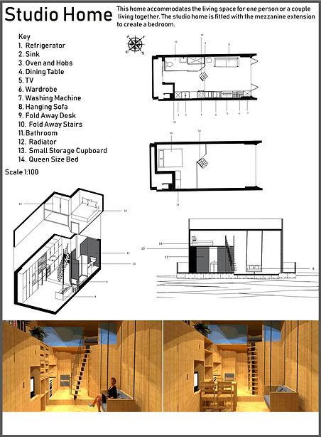 Studio Home_.jpg