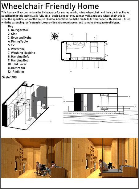 WC home.jpg
