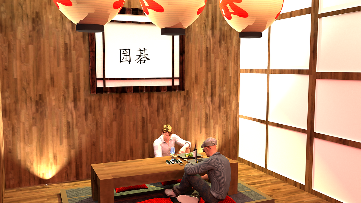 Private Rooms.png