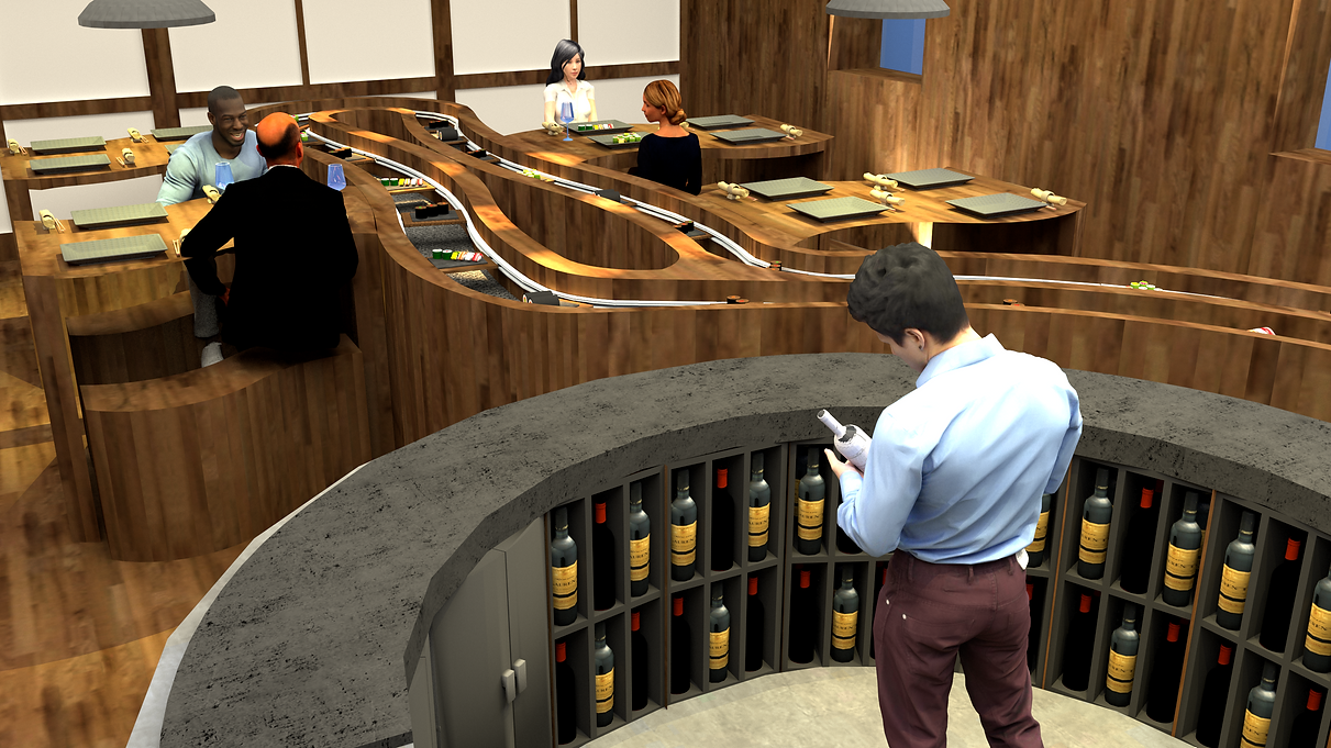 first floor bar and seats.png