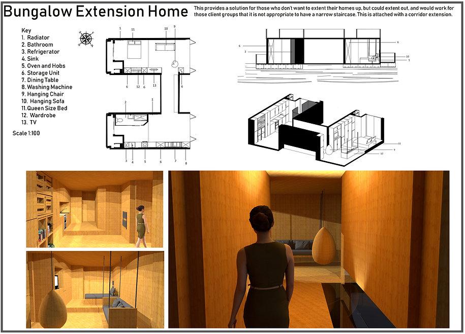 Bungalow Extension.jpg