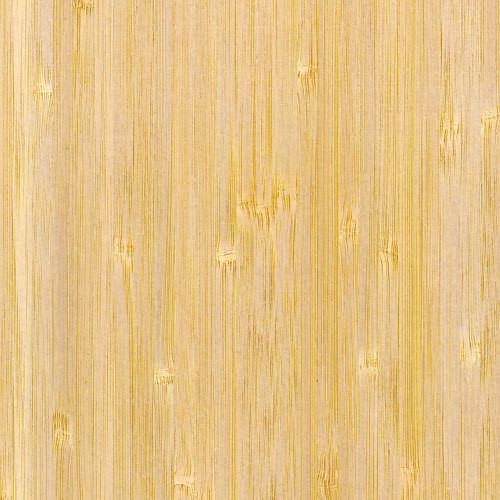 bambooNL