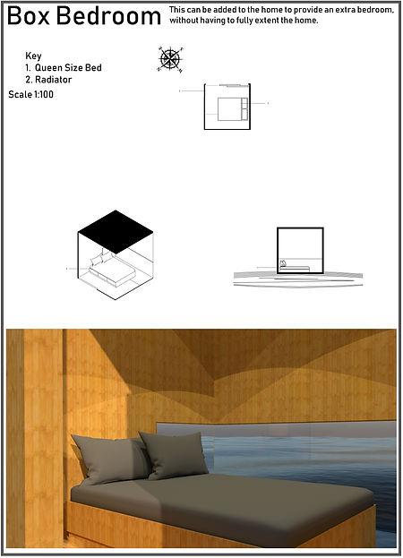 Box Bedroom.jpg