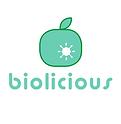 biolicious.png