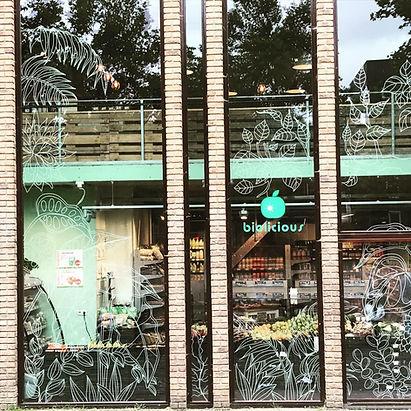 winkel-biolicious.jpg