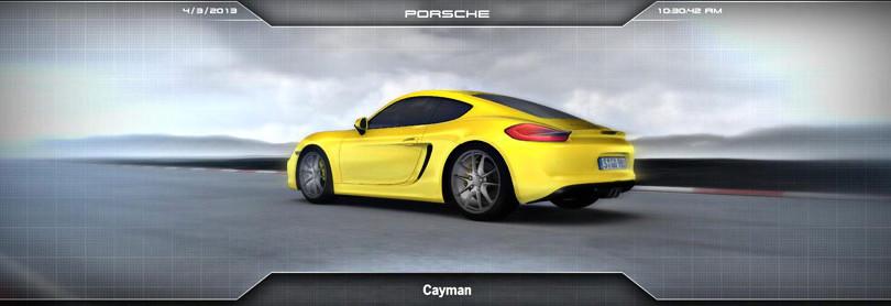 Porsche_Cayenne_Portugal_04.jpg