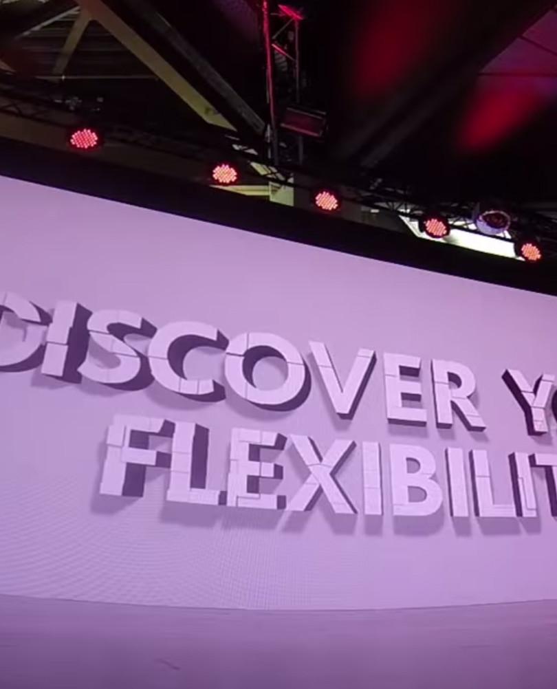 Discover_Flexibility.jpg