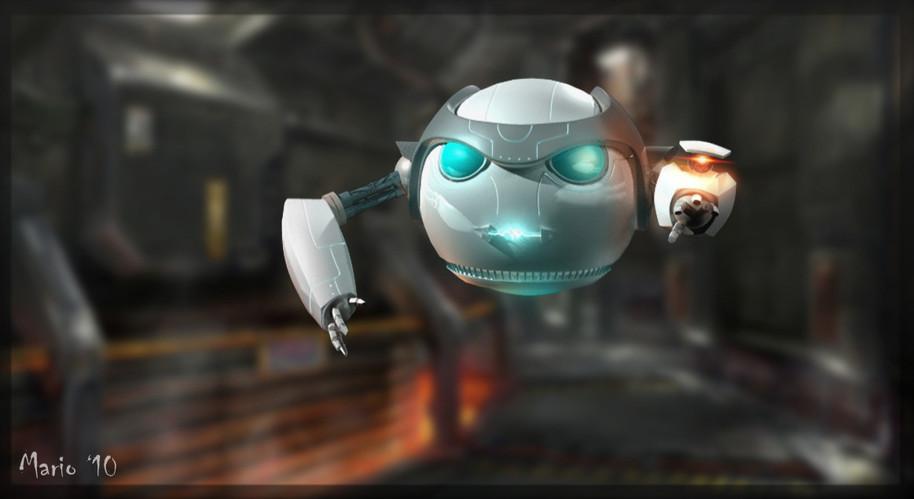 MiniBodyguard_fire_edited.jpg