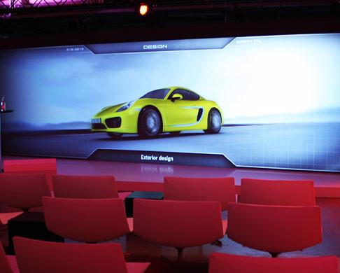 Porsche_Cayenne_Portugal_01.jpg
