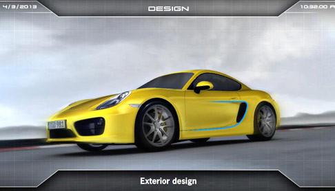 Porsche_Cayenne_Portugal_02.jpg