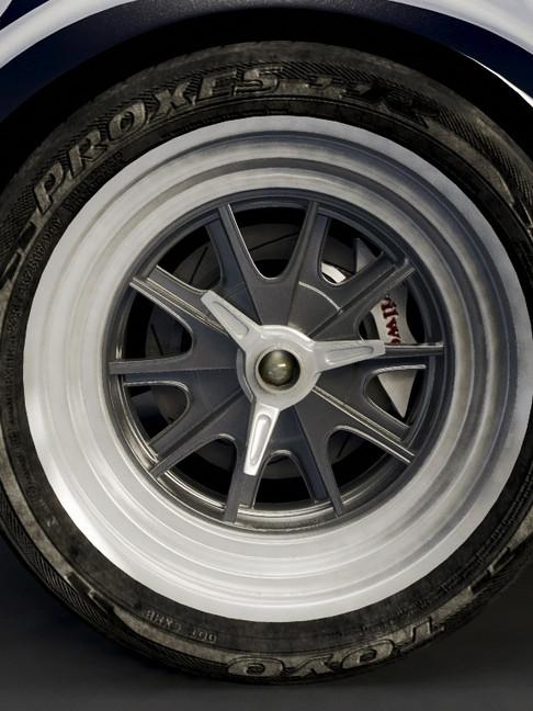 Tire_Side.jpg