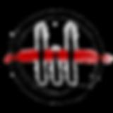 zen_logo_MT_White_BG.png