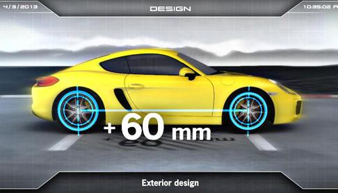 Porsche_Cayenne_Portugal_05.jpg
