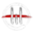 zen_logo_MT_Black_BG.png
