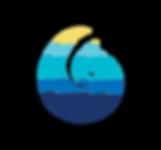 PF4U_COLOR_logo.png