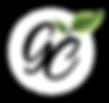 Green Culture | Java & Juice Bar, Plant-Based Kitchen, Trinity,Florida