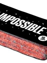 Impossible5lb_750x_edited.jpg