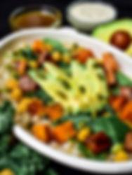 GC harvest bowl.jpg