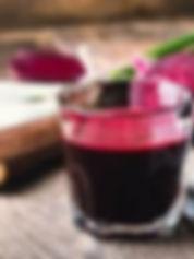 beet juice shot 3.jpg