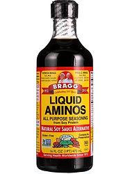 braggs aminos.jpg