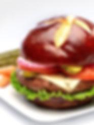 CB beyond burger pretzel roll.jpg