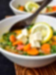 GC soup.jpg