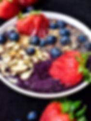 GC sweet bowl.jpeg