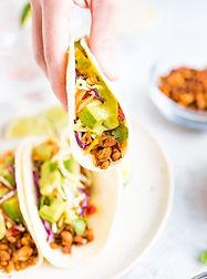 tempeh-tacos-2.jpg