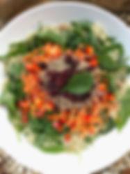Power Salad.jpeg