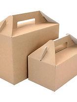 Food-Packaging-Boxes (1).jpg