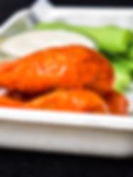 GC chicken.jpg