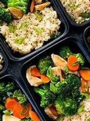 vegan meal prep.jpg