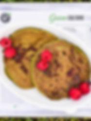 GC pancakes.jpg