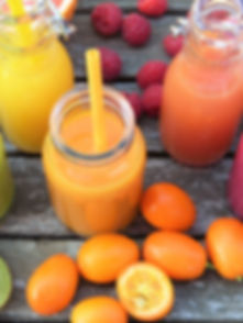 smoothies-2253423.jpg