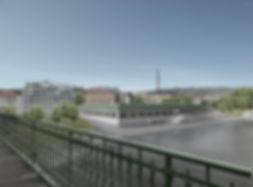 5_z_mostu_.jpg
