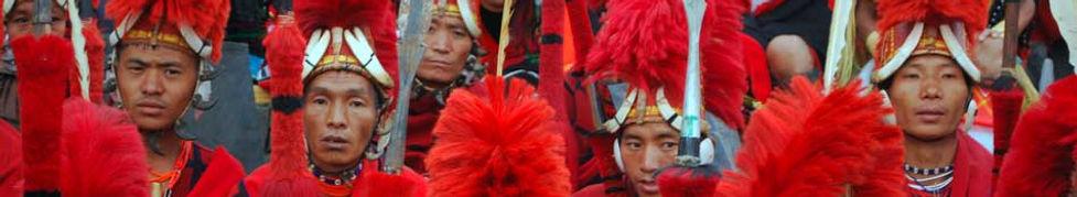 festival buddista di Paro