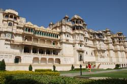 viaggi low cost organizzati in India