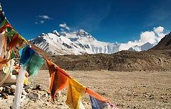 paesaggio bhutanese
