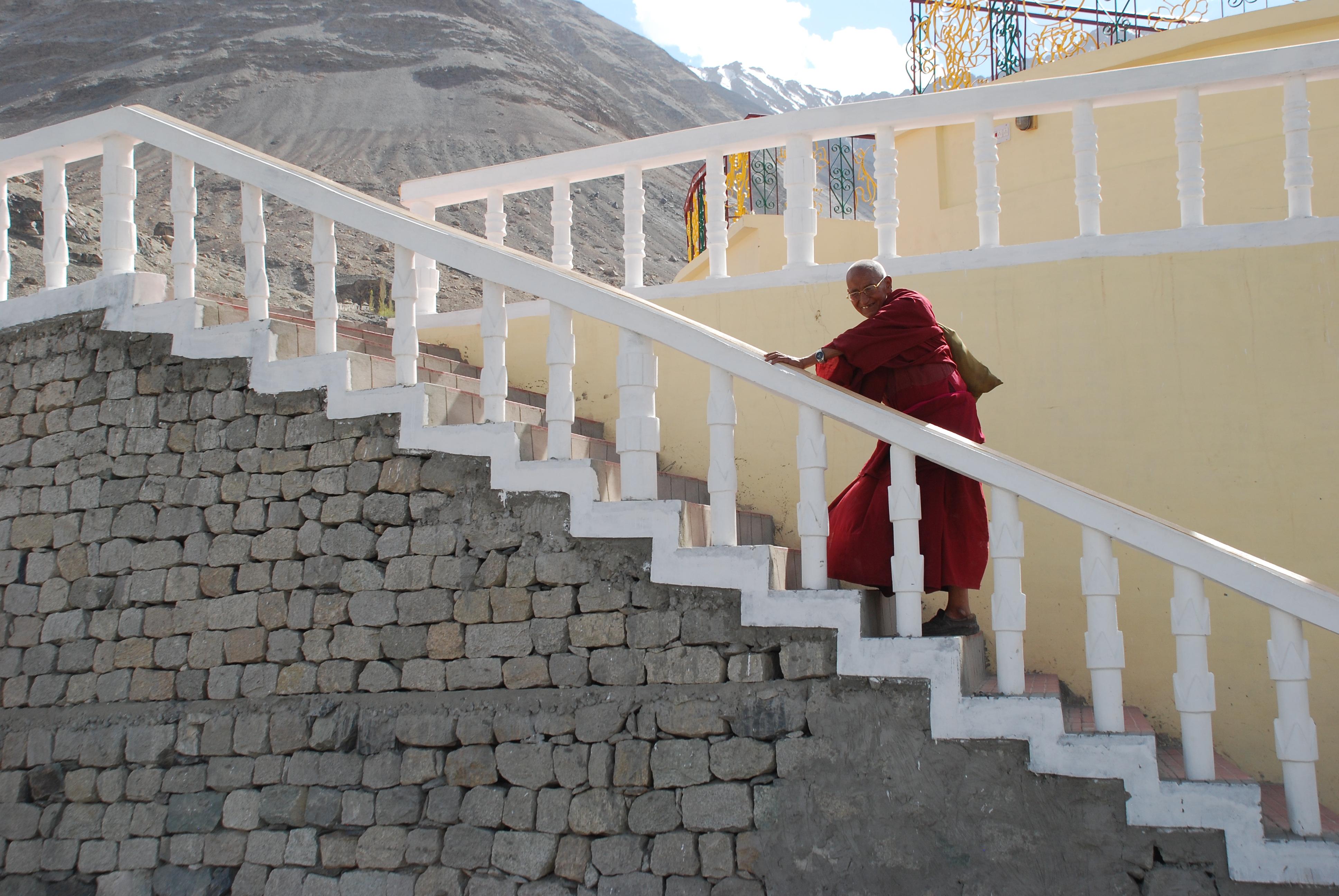 Offerte di viaggio in Ladakh