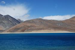 Viaggi organizzati in Ladakh