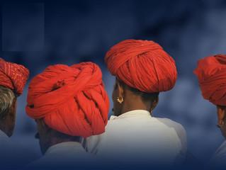 Viaggio in Rajasthan, la terra dei re