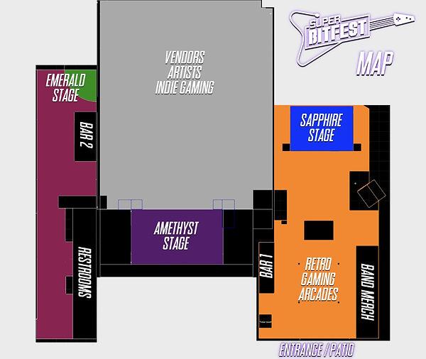 thumbnail_SBF Layout Demo MAP 1.jpg