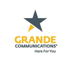 Grande-Communications-logo_164735.jpg