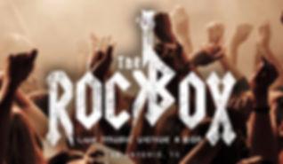 rock box.jpg