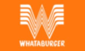 whataburger.jpg