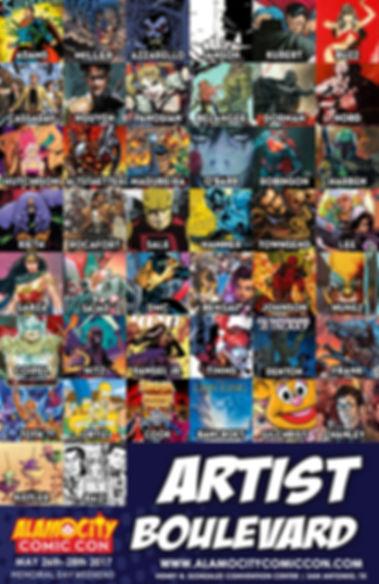 Artist grid ad 4.jpg