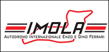 Logo-Imola.png