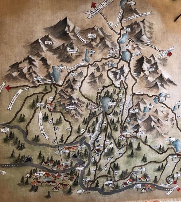 MappaDelTesoro2.jpg